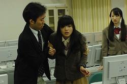 (C)2012『貞子3D』製作委員会