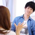 「ブス」よりアウト!オトコに避けられる『恋愛対象外な女』の特徴・4つ