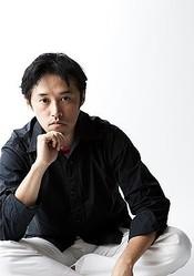 「ファンクラブ研究家」として、12球団全てのファンクラブに入り、そのサービスからペナント順位予想をも行う長谷川さん
