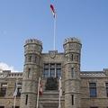 カナダ造幣局の職員 約1800万円相当の金を直腸に隠して盗み出す