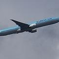 韓国・大韓航空の「ナッツ姫」に非難の嵐・・・