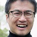 乙武洋匡氏がNHKを批判「公共放送と言える?」 安保関連法案の中継せず