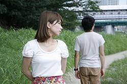 【夢占い】過去の恋人にまつわる夢の不思議・4つ