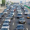 交通渋滞はどの国でも見られることだが、中国の渋滞は日本とは比べ物にならないほど深刻だ。北京や上海などの大都市では、特に朝と夕方の渋滞は非常に激しい。中国メディアの最新網はこのほど、「なぜ日本には渋滞がないのか?」と題して、日本の交通事情に関する記事を掲載した。(イメージ写真提供:(C)趙建康/123RF.COM)