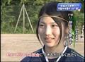 「すごくかわいい」評判の美少女サッカー選手(写真=NAVERまとめ)