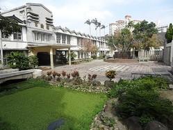新竹市政府提供