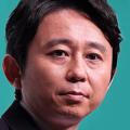 有吉弘行 大林素子や小椋久美子氏の五輪解説に驚き