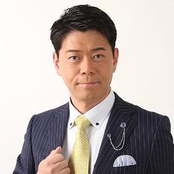 【長谷川豊】大阪W選に願うもの
