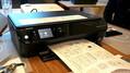 「オフィスのプリンター」に偽装したステルス携帯電話基地局が存在する