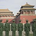 中国は近年、人民解放軍の武器の近代化を進めており、武器の輸出も積極的に行っている。中国メディアの今日頭条は16日、ベトナムメディアがこのほど「中国がエクアドルやボリビアに輸出した武器が正常に作動しなかった」などと伝え、中国製の武器は「ゴミ」だと辛辣にこき下ろしたと報じた。(イメージ写真提供:123RF)