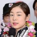 韓国、ヨナ「銀」に提訴の方針