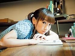 堀江由衣、9月20日の誕生日に初のベストアルバムをリリース決定