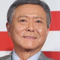 小倉智昭氏