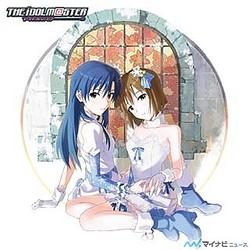 アイマス、コンピアルバム第5弾「生っすかSPECIAL 05」がオリコン初登場9位