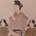 「実は違ったかも……」といわれている日本の歴史の出来事5つ「聖徳太子はいなかったかも」「士農工商はなかった」