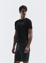 2011年男も″羽織る″がテーマ?男性用トップス水着が人気