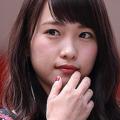 川栄李奈がAKB48卒業後の懐事情を告白 以前より収入が落ちたと明かす
