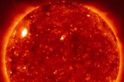 「地球生命の寿命」13億年延びる?:「熱くなる太陽」と地球の気圧