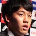 アジア王者も課題を口にする主将MF遠藤航「主導権を握れない時間帯が多かった」《AFC U-23日本代表》