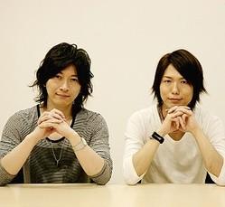 アニラジ初の快挙! 神谷浩史&小野大輔の人気ラジオ「DGS」が2/23に武道館へ