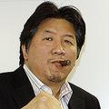 前田日明がブラッド・ピットに喧嘩を売り、猪木との思い出を語る