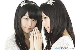 「アニメロサマーライブ2012 -INFINITY∞-」、三澤紗千香ら3組の追加が決定