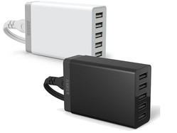 コンセント不足を解消する救世主「複数スマホ対応USB充電器」の落とし穴「あれ充電できてない」のワケ