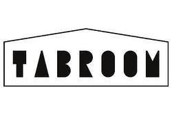 リクルート、カタログ200冊分の家具情報サイト「タブルーム」公開