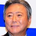 小倉智昭氏がペヤング騒動に持論「体に虫がついてることも…」