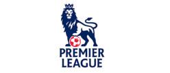 2015-16プレミアリーグ、最も価値があるクラブは?
