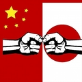 中国版ツイッター・微博でニュースを伝える頭条新聞(アカウント名)はこのほど、日本人の40%は中国を敵と見なしていると報じた。(イメージ写真提供:123RF)
