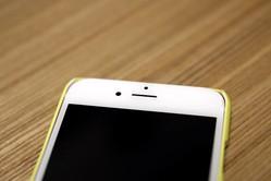 iPhoneまだ画面が割れたまま使っているの? 子連れにも親切で、価格も安い画面割れ修理