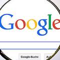 Google 差別主義サイトが検索上位に出る問題に対処 アルゴリズムを変更