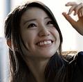 ドラマ「AKB48ショートストーリー(仮)」には大島優子、渡辺麻友、柏木由紀、篠田麻里子、小嶋陽菜、島崎遙香が出演している