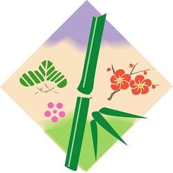 「松竹梅」はなぜこの順番なのか?なぜ梅は松や竹より格下なのか?