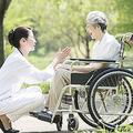 劣悪な環境の「終の棲家」で苦しむ高齢者は少なくない。老人ホーム選びに失敗しないためには、どんなポイントに気をつけるべきなのだろうか?