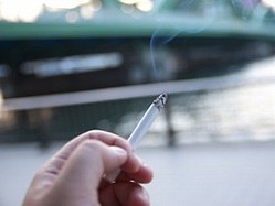 タバコがこんなに悪者になるなんて思わなかった