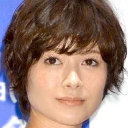 芸能界「映像の黒歴史」(2)真木よう子が屈辱を味わったハリウッドデビュー作