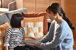 ドラマ「A LIFE〜愛しき人〜」  - (C)TBS