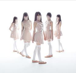 ももクロの進化系衣装が話題「Neo STARGATE」ミュージックビデオ公開