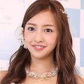 元AKB48の板野友美