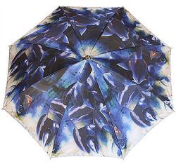 傘の専門ブランド 「コシラエル」がアトリエストアをオープン