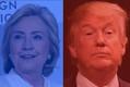 Googleが米大統領選の開票速報を日本語で実施 ワード検索で得票率など表示