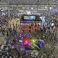 「ニコニコ超会議2015」総来場者数が15万人突破 過去最高更新