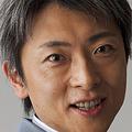 NHK・登坂淳一アナ 将来を嘱望されるも女性問題で地方勤務の現在