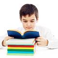 デジタルネイティヴの読書は紙の本より電子書籍