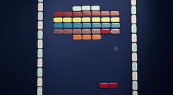 ルイ・ヴィトンがレトロゲーム公開