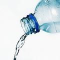 空気中の水分を飲み水に変えるシステム:MITが開発