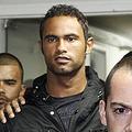 現役復帰した愛人を殺害のブラジル人GK 最高裁の判決が覆り再び刑務所へ
