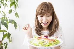 確実に体重を落とすには? 「今すぐ痩せたい」ときの食事法4選